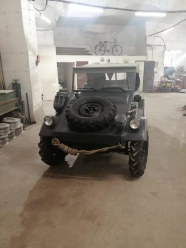 kubelwagen  2