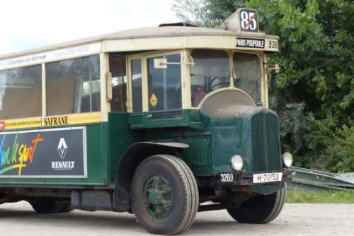 Renault tn4f  3